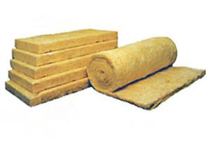 утеплитель для мансарды базальтовая вата