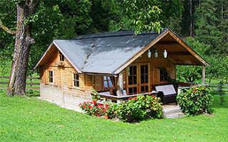 Как построить дом дешево и быстро?