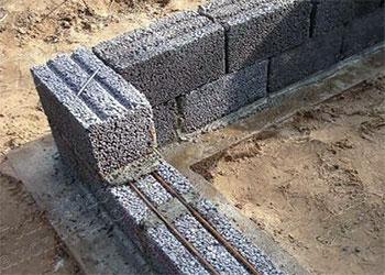 Укладка керамзитобетона технология технология шлифовка бетона